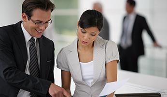 développement managérial & coaching individuel